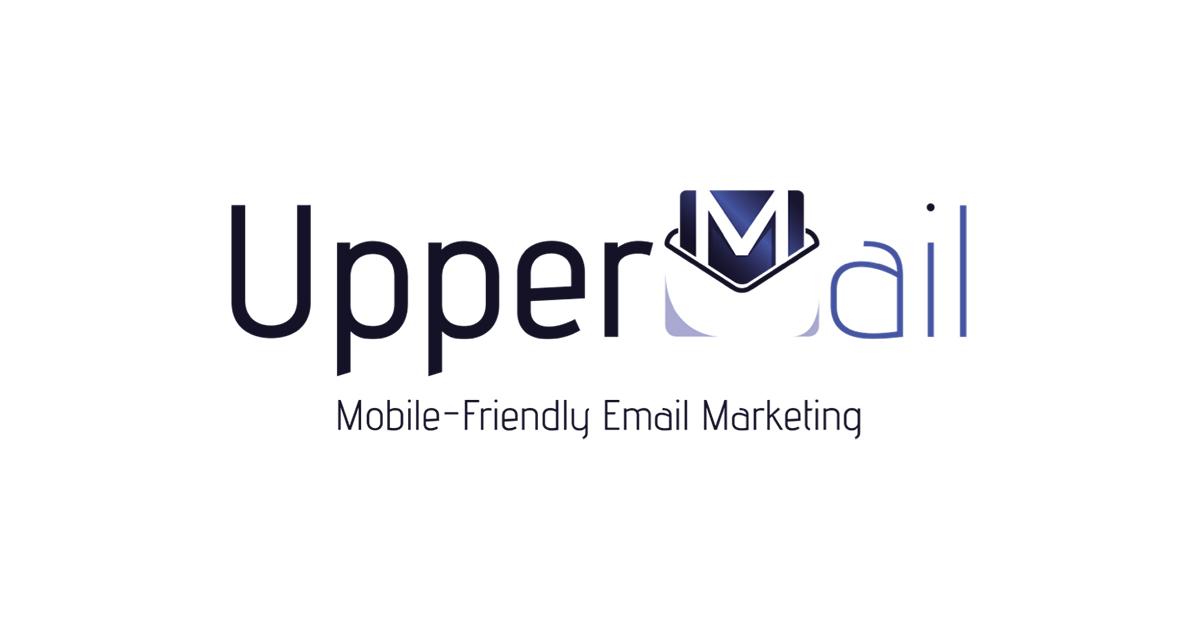 C'era proprio bisogno di un nuovo servizio di e-mail marketing?