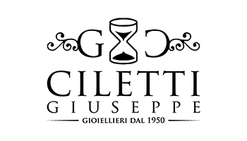 ciletti-nero