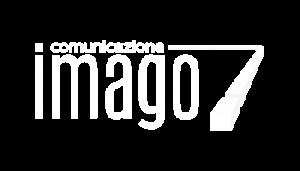 imago7-bianco