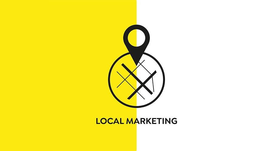 Local Marketing: tutti i trucchi per far conoscere il tuo brand sul territorio