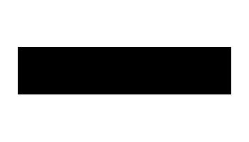 marchesani-nero