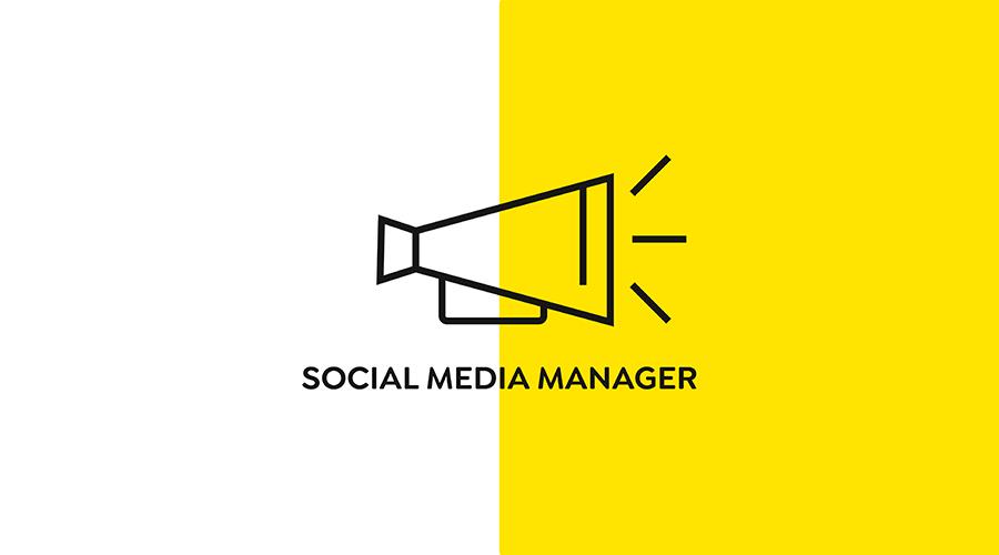 Social Media Manager: che cosa fa?