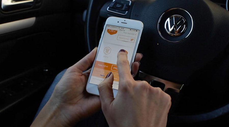 Le Regole dell'SMS Maketing – migliora il tuo business digitale