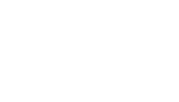 vocedipadrepio-bianco