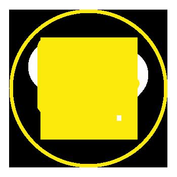 copywriting-icon