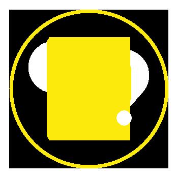 digital-mobile-marketing-icon