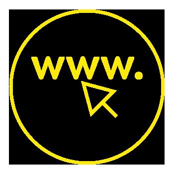 icona-sito
