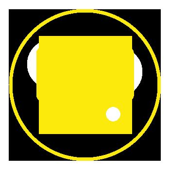 printoutdoor-icon