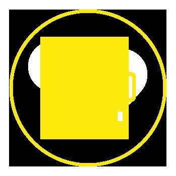 socialmedia-marketing-icon
